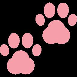 animal-prints Home